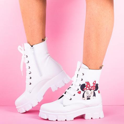 https://www.pantofi-trendy.ro/image/cache/data/!!!!!!!!!!!/12/DSC_9381-1000x1000.jpg