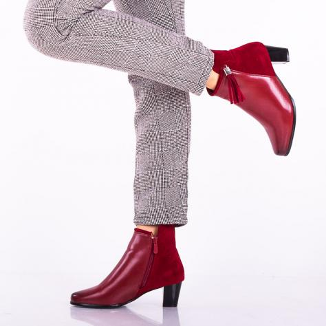 https://www.pantofi-trendy.ro/image/cache/data/!!!!!!!!!!!/12/DSC_9435-1000x1000.jpg