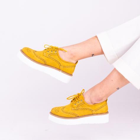 https://www.pantofi-trendy.ro/image/cache/data/!!!!!!!!!!!/13/DSC_0437-1000x1000.jpg