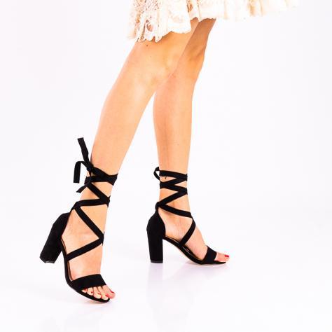 https://www.pantofi-trendy.ro/image/cache/data/!!!!!!!!!!!/13/DSC_2496-2-1000x1000.jpg