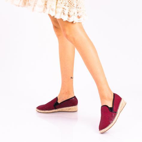 https://www.pantofi-trendy.ro/image/cache/data/!!!!!!!!!!!/13/DSC_3031-2-1000x1000.jpg