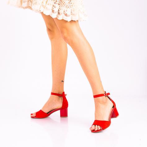 https://www.pantofi-trendy.ro/image/cache/data/!!!!!!!!!!!/13/DSC_3232-2-1000x1000.jpg