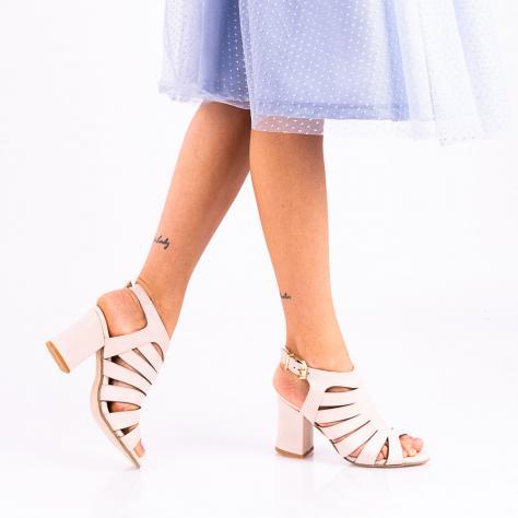 https://www.pantofi-trendy.ro/image/cache/data/!!!!!!!!!!!/13/DSC_3692-3-1000x1000.jpg