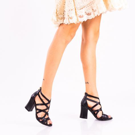 https://www.pantofi-trendy.ro/image/cache/data/!!!!!!!!!!!/13/DSC_4026-3-1000x1000.jpg