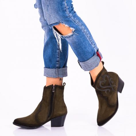 https://www.pantofi-trendy.ro/image/cache/data/!!!!!!!!!!!/13/DSC_5136-1000x1000.jpg