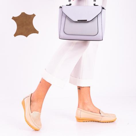 https://www.pantofi-trendy.ro/image/cache/data/!!!!!!!!!!!/13/DSC_6552-2-1000x1000.jpg