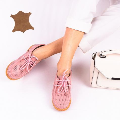 https://www.pantofi-trendy.ro/image/cache/data/!!!!!!!!!!!/13/DSC_6658-1000x1000.jpg