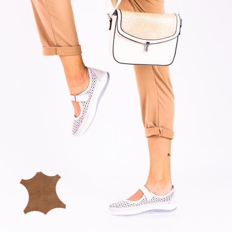 https://www.pantofi-trendy.ro/image/cache/data/!!!!!!!!!!!/13/DSC_8416-3-1000x1000.jpg