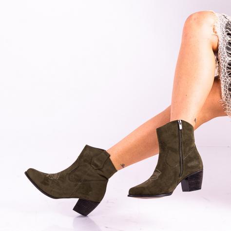 https://www.pantofi-trendy.ro/image/cache/data/!!!!!!!!!!!/16/DSC_4974-1000x1000.jpg