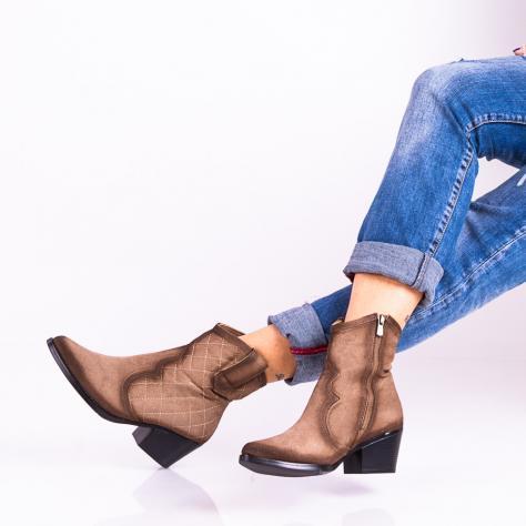 https://www.pantofi-trendy.ro/image/cache/data/!!!!!!!!!!!/16/DSC_6064-1000x1000.jpg