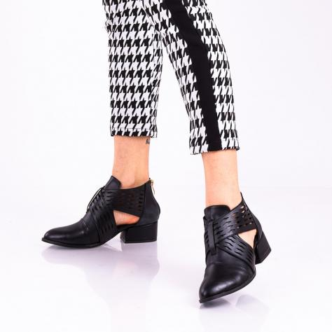https://www.pantofi-trendy.ro/image/cache/data/!!!!!!!!!!!/17/DSC_2011-1000x1000.jpg