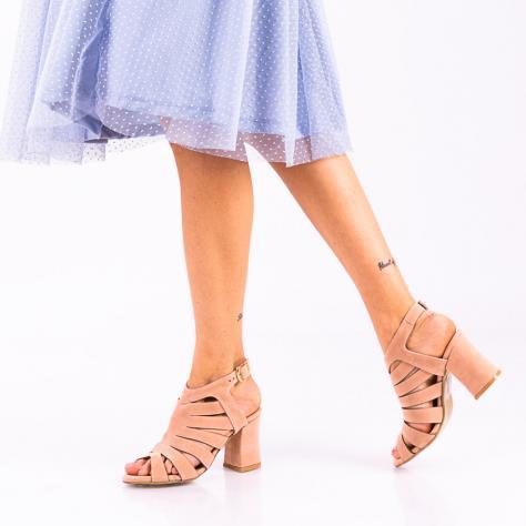 https://www.pantofi-trendy.ro/image/cache/data/!!!!!!!!!!!/17/DSC_3380-2-1000x1000.jpg