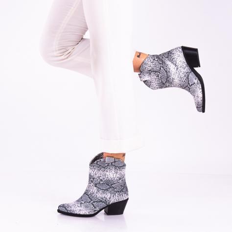 https://www.pantofi-trendy.ro/image/cache/data/!!!!!!!!!!!/17/DSC_5983-2-1000x1000.jpg