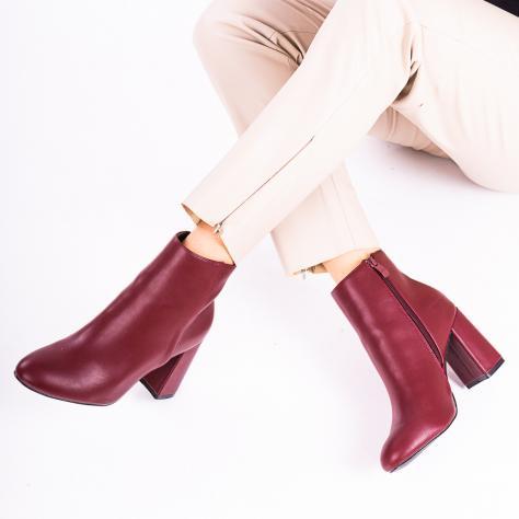 https://www.pantofi-trendy.ro/image/cache/data/!!!!!!!!!!!/17/DSC_8059-1000x1000.jpg