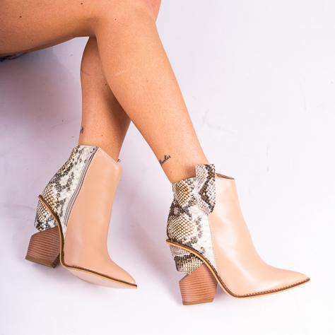 https://www.pantofi-trendy.ro/image/cache/data/!!!!!!!!!!!/17/DSC_8668-1000x1000.jpg