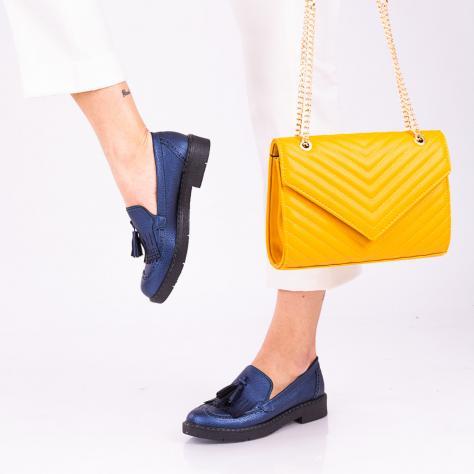 https://www.pantofi-trendy.ro/image/cache/data/!!!!!!!!!!!/18/DSC_051142-1000x1000-1000x1000.jpg