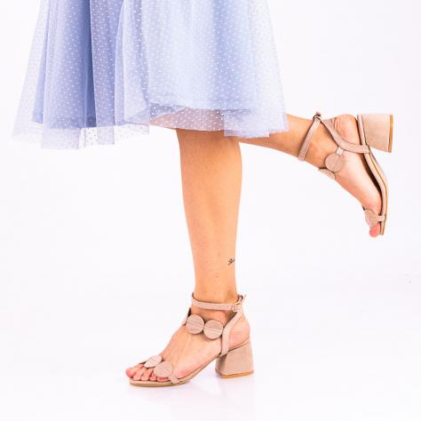 https://www.pantofi-trendy.ro/image/cache/data/!!!!!!!!!!!/18/DSC_3652-3-1000x1000.jpg