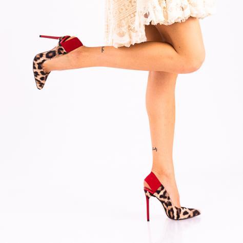 https://www.pantofi-trendy.ro/image/cache/data/!!!!!!!!!!!/18/DSC_4066-3-1000x1000.jpg