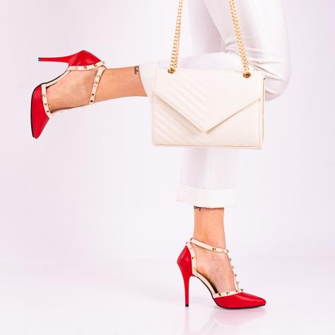 https://www.pantofi-trendy.ro/image/cache/data/!!!!!!!!!!!/18/DSC_5668-2-1000x1000.jpg