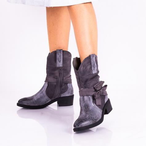 https://www.pantofi-trendy.ro/image/cache/data/!!!!!!!!!!!/18/DSC_6380-1000x1000.jpg