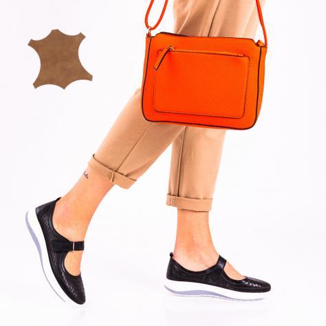 https://www.pantofi-trendy.ro/image/cache/data/!!!!!!!!!!!/18/DSC_8468-3-1000x1000.jpg