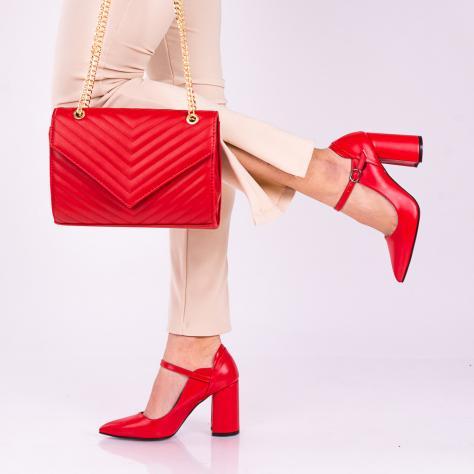 https://www.pantofi-trendy.ro/image/cache/data/!!!!!!!!!!!/18/DSC_9820-1000x1000.jpg