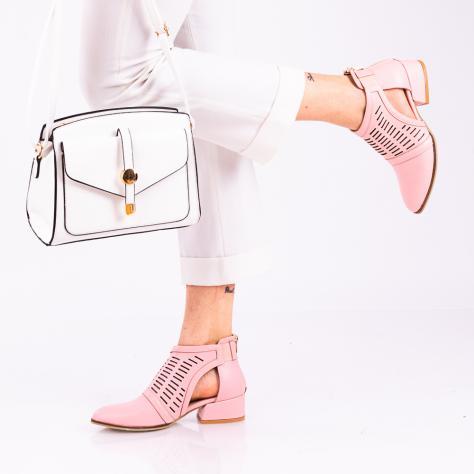 https://www.pantofi-trendy.ro/image/cache/data/!!!!!!!!!!!/2/DSC_2100-1000x1000.jpg