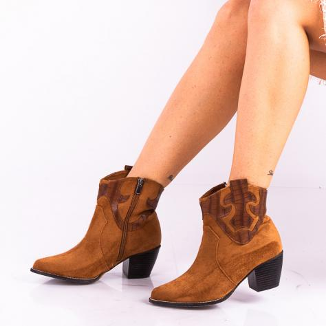 https://www.pantofi-trendy.ro/image/cache/data/!!!!!!!!!!!/3/DSC_4845-1000x1000.jpg