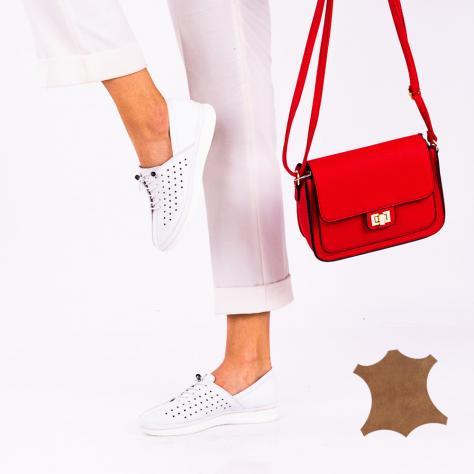 https://www.pantofi-trendy.ro/image/cache/data/!!!!!!!!!!!/3/DSC_8986-2-1000x1000.jpg