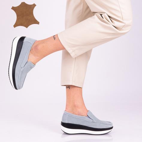 https://www.pantofi-trendy.ro/image/cache/data/!!!!!!!!!!!/3/grii-1000x1000.jpg