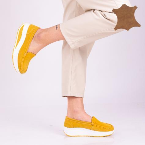 https://www.pantofi-trendy.ro/image/cache/data/!!!!!!!!!!!/4/DSC_0212-1000x1000.jpg