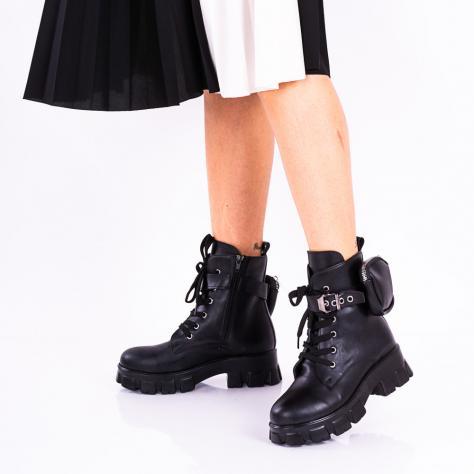 https://www.pantofi-trendy.ro/image/cache/data/!!!!!!!!!!!/4/DSC_8100-1000x1000.jpg