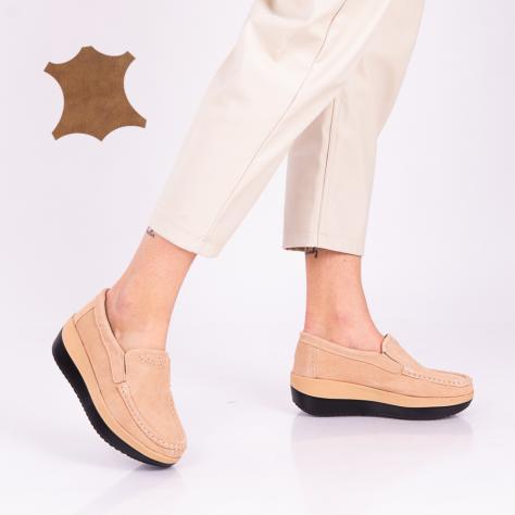 https://www.pantofi-trendy.ro/image/cache/data/!!!!!!!!!!!/4/behjjj-1000x1000.jpg