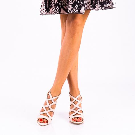 https://www.pantofi-trendy.ro/image/cache/data/!!!!!!!!!!!/5/DSC_1025-2-1000x1000.jpg