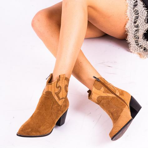 https://www.pantofi-trendy.ro/image/cache/data/!!!!!!!!!!!/5/DSC_4860-1000x1000.jpg