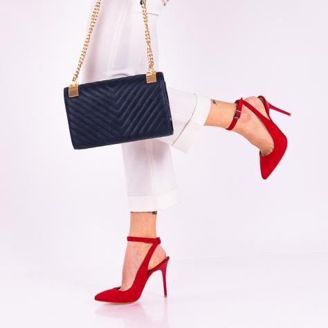 https://www.pantofi-trendy.ro/image/cache/data/!!!!!!!!!!!/5/DSC_5349-2-1000x1000.jpg