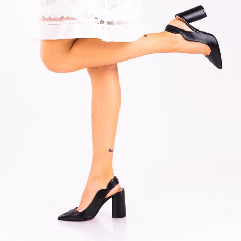 https://www.pantofi-trendy.ro/image/cache/data/!!!!!!!!!!!/6/DSC_1317-3-1000x1000.jpg