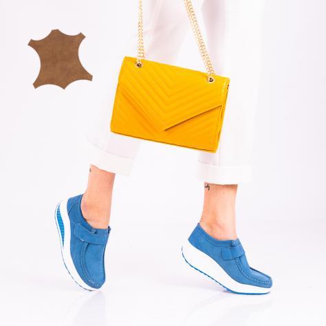 https://www.pantofi-trendy.ro/image/cache/data/!!!!!!!!!!!/6/DSC_2293-1000x1000-1000x1000.jpg