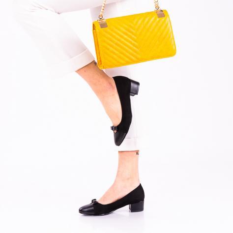 https://www.pantofi-trendy.ro/image/cache/data/!!!!!!!!!!!/6/DSC_3582-1000x1000.jpg