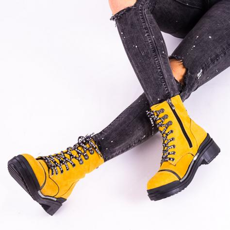 https://www.pantofi-trendy.ro/image/cache/data/!!!!!!!!!!!/6/DSC_5421-1000x1000.jpg