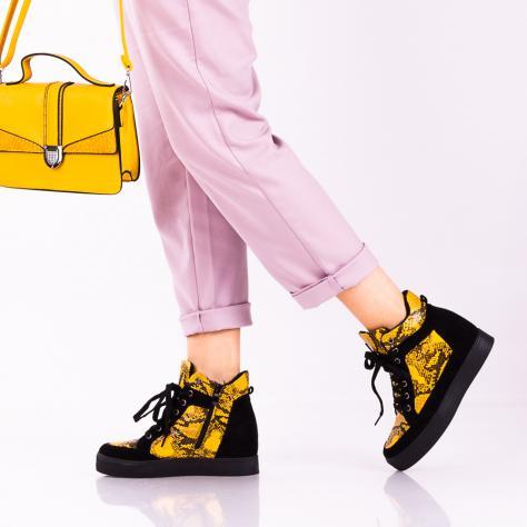 https://www.pantofi-trendy.ro/image/cache/data/!!!!!!!!!!!/6/DSC_7226-2-1000x1000.jpg