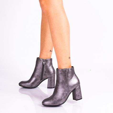 https://www.pantofi-trendy.ro/image/cache/data/!!!!!!!!!!!/7/DSC_5034-1000x1000.jpg
