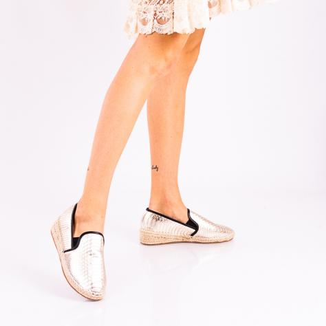 https://www.pantofi-trendy.ro/image/cache/data/!!!!!!!!!!!/8/DSC_3060-2-1000x1000.jpg