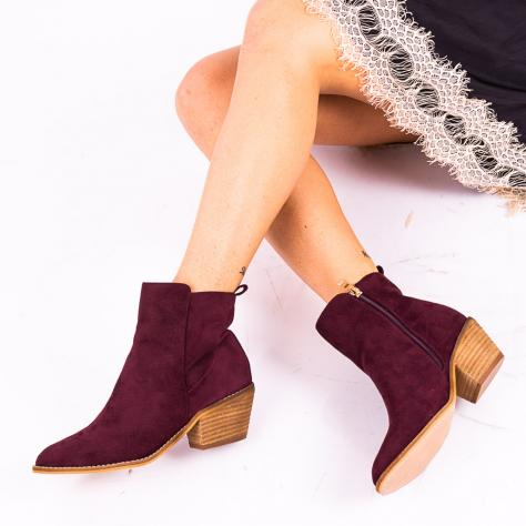 https://www.pantofi-trendy.ro/image/cache/data/!!!!!!!!!!!/8/DSC_4891-1000x1000.jpg