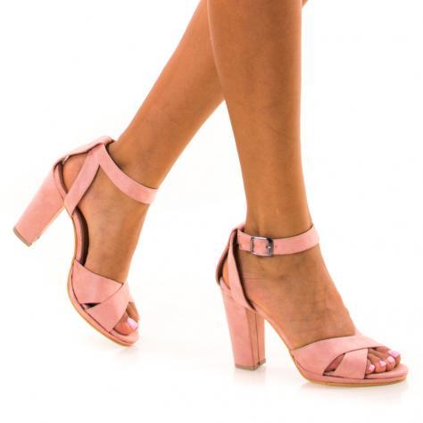 https://www.pantofi-trendy.ro/image/cache/data/!!!!!!!!!!!/DSC_7090-1000x1000.jpg