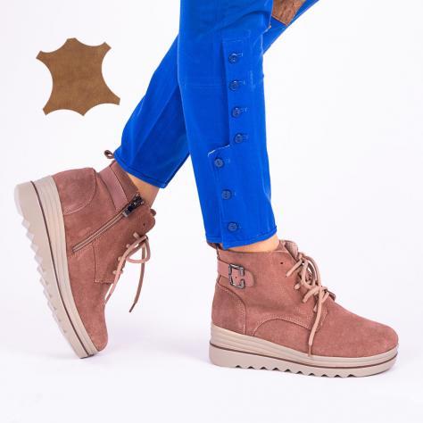 https://www.pantofi-trendy.ro/image/cache/data/!!!!!!!!!!/1/DSC_3685-1000x1000-1000x1000.jpg