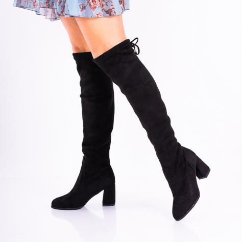 https://www.pantofi-trendy.ro/image/cache/data/!!!!!!!!!!/1/DSC_8629-1000x1000.jpg