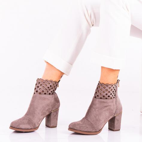 https://www.pantofi-trendy.ro/image/cache/data/!!!!!!!!!!/10/DSC_3937-1000x1000.jpg