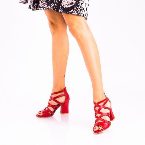 https://www.pantofi-trendy.ro/image/cache/data/!!!!!!!!!!/11/DSC_0962-2-1000x1000.jpg