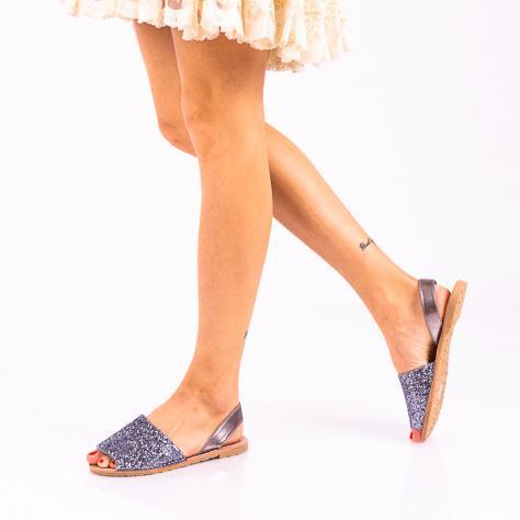 https://www.pantofi-trendy.ro/image/cache/data/!!!!!!!!!!/11/DSC_2541-2-1000x1000.jpg